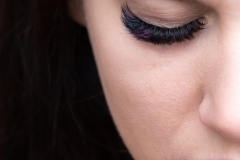 womenstyle.at-lash-001