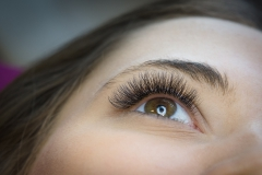womenstyle.at-lash-006