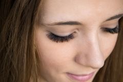 womenstyle.at-lash-007