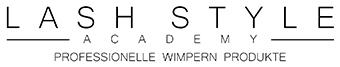 Wimpern Shop Wien