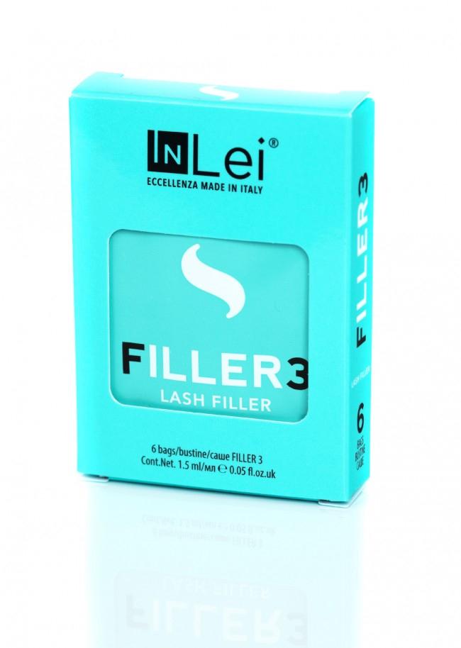 Lotion Filler 3 Einzelverpackung